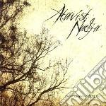 12012291920 / 1414101                     cd musicale di ATAVIST / NADJA