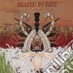 Shaped By Fate - The Unbeliever cd musicale di Shaped by fate