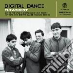 Digital Dance - Treatment cd musicale di Dance Digital