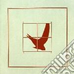 B9 BIS                                    cd musicale di Artisti Vari