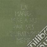 MUSICAL ERRATUM & IN CONVERSATION         cd musicale di Marchel Duchamp