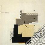 Durutti Column - Circuses & Bread cd musicale di Colum Durutti