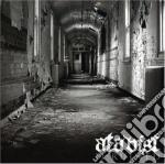 Atavist - Ruined Ii cd musicale di ATAVIST