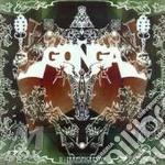 Gonga - Transmigration cd musicale di GONGA