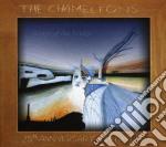 Script of the bridge cd musicale di The Chamaleons