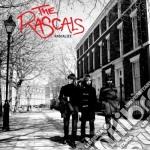 RASCALIZE cd musicale di RASCALS