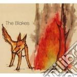The blakes cd musicale di Blakes The
