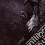 Dwellers Of Twilight - Grey cd musicale di DWELLERS OF TWILIGHT