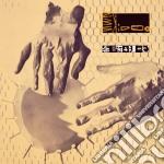 23 Skidoo - Seven Songs + Singles cd musicale di Skidoo 23