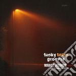 Mirage soul & funk vol.1 cd musicale di Artisti Vari
