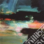 AUTEUR LABELS - NEW HORMONES              cd musicale di Artisti Vari