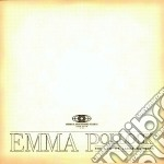 Emma Pollock - The Law Of Large Numbers cd musicale di Emma Pollock