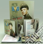 OFF DUTY WITH PRIVATE PRESLEY             cd musicale di Elvis Presley