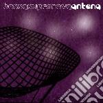Antena - Bossa Super Nova cd musicale di ANTENA