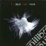 Beat Club - Paris cd musicale di Club Beat