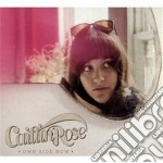 Rose, Caitlin - Own Side Now cd musicale di Caitlin Rose