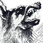 Crippled Black Phoenix - I, Vigilante cd musicale di CRIPPLED BLACK PHOENIX