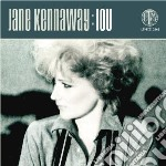 Iou cd musicale di Jane Kennaway