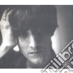 Vini reilly cd musicale di Column Durutti