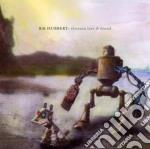 Thirteen lost & found cd musicale di Hubbert Rm