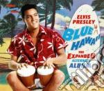 Elvis Presley - Blue Hawaii - The Expanded Alternate Album cd musicale di Elvis Presley