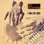 (LP VINILE) Seven songs lp vinile di Skidoo 23