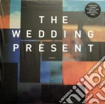 (LP VINILE) 4 chansons e.p. lp vinile di Present Wedding