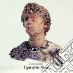(LP VINILE) Light of the north lp vinile di Miaoux Miaoux