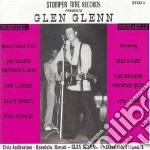 Glen Glenn - Missouri Rockabilly 1955-1965 cd musicale di Glen Glenn