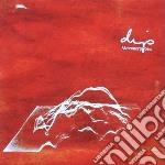 Metamorphosis - Dip cd musicale di METAMORPHOSIS