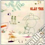 Olaf Ton - Same cd musicale di TON OLAF