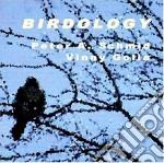 Peter Schmid & Vinny Golia - Birdology cd musicale di SCHMID/GOLIA