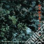 J.w.brennan/g.coleman/t.meyer/ - Momentum 4 Rising Fall cd musicale di BRENNAN/COLEMAN/MEYE