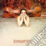 Banz Oester - Blosperment Suite cd musicale di Oester Banz