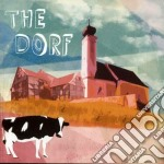 THE DORF cd musicale di DORF THE