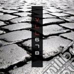 Vll 678 - Same cd musicale di Vll 678