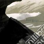 Michel Wintsch - Metapiano cd musicale di Wintsch Michel