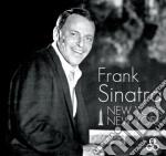 New york new york cd musicale di Frank Sinatra