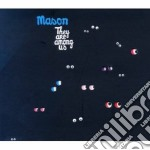 Mason - They Are Among Us cd musicale di MASON