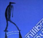Oddfellow's Casino - The Raven's Empire cd musicale di Casino Oddfellow's