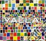 Thomas White - Yalla! cd musicale di Thomas White