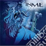 Inme - The Pride cd musicale di Inme