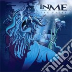 The pride cd musicale di Inme
