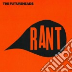 (LP VINILE) Rant lp vinile di The Futurheads