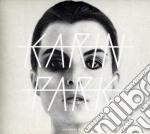 (LP VINILE) Highwire poetry lp vinile di Park Karin