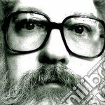 R. Stevie Moore - Lo Fi Hi Fives...A Kind Of Best Of cd musicale di R. stevie Moore