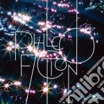 Take it personal cd musicale di Fiction Philco