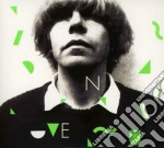 Oh no i love you cd musicale di Tim Burgess