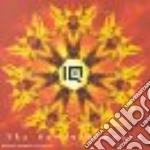 Iq - Seventh House cd musicale di IQ