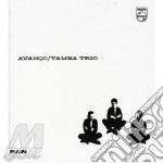 (LP VINILE) Tamba trio